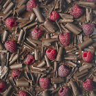 Chocolate Covered Raspberry Candle Making Fragrance Oil 1 16 Ounce FREE SHIPPING