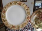 Vineyard Grapes Dinner Plate (s) 11