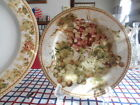 Vineyard Grapes Salad Plate (s) 8