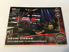 2017 Topps Now WWE Trading Cards 17