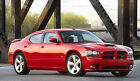 Dodge Charger LX 2005 Service Manual