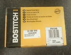 Stanley Bostitch Angle Finished Nails 64mm FN1540 15 Gauge