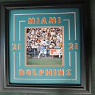 Miami Dolphins Collecting and Fan Guide 73