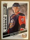 John Tavares Cards, Rookies Cards and Autographed Memorabilia Guide 18