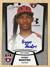 Comprehensive Guide to the Bowman AFLAC All-American Game Autographs 21