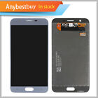 LCD Touch Screen Digitizer Assembly For Motorola Google Nexus 6 XT1100 XT1103 US