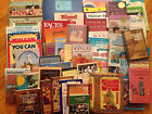 Sonlight core 5 History Science  Bible 57 books materials