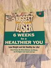 The Biggest Loser 6 Weeks To A Healther You
