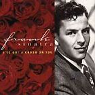 I've Got a Crush on You by Sinatra, Frank