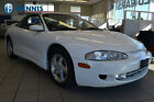 1995 Mitsubishi Eclipse GS below $4400 dollars