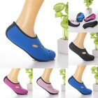 Fashion Outdoor Non Slip Water Sea Socks Scuba Diving Surfing Beach 1Pair 4Color