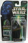 Star Wars Power of the Force Darth Vader Interrogation Droid (Kenner, 1999) N