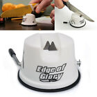Edge of Glory Knife Sharpener As Seen on TV Blade Hard Tungsten Carbide Tools