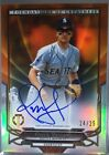 2016 Topps Tribute Baseball Cards - Product Review & Hit Gallery Added 20