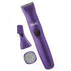 Ladies Trimmer Personal Hair Womens Clippers Bikini Shaver Female Groomer Facial