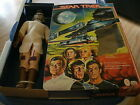 VINTAGE 1979 BOXED MEGO 125 STAR TREK THE MOTION PICTURE ARCTURIAN GREAT RARE