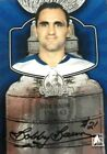 2013-14 ITG Lord Stanley's Mug Hockey Cards 8