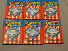 A Brief History of Superman Trading Cards 35