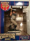 1997 Starting Lineup Stadium Stars Babe Ruth New York Yankees MLB