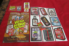 2014 Topps Wacky Packages Old School 5 Trading Cards 20
