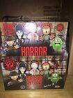 Funko Horror Classics Series 3 Mystery Minis blind box Full Unopened Case of 12