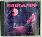 Voodoo Highway by Badlands (CD,Jun-1991, Atlantic (Label))Ray Gillan,Jake E. Lee