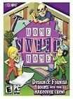 HOME SWEET HOME 2008 PC CD ROM