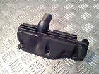 2006 Aprilia Leonardo Sport City 125 Engine case sump
