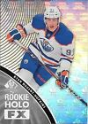 Ryan Nugent-Hopkins Rookie Cards and Autograph Memorabilia Guide 38