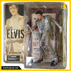 Elvis Presley The Year in Gold McFarlane Toys