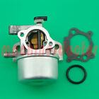 Carburetor For Briggs Stratton 796707 794304 799871 790845 799866 Toro Craftsman