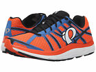 Pearl Izumi Mens EM Road M3 v2 Running Shoes Red Orange White  Size 95 M