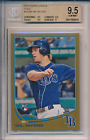 Wil Myers Rookie Card Guide 23