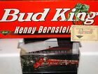 1999 Kenny Bernstein Revell NHRA Bud King Top Fuel Dragster 1:24 Diecast Car