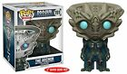 Ultimate Funko Pop Mass Effect Figures Checklist and Gallery 6