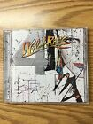 Wild Rose 4 CD, Autographed