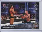 2017 Topps Now WWE Trading Cards 11