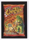 2017 Topps Wacky Packages 50th Anniversary Trading Cards 17