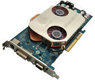 BFG Tech GeForce 6800 DirectX 9 128MB Video Card BFGR6800OC