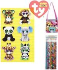 Ty Beanie Boos Toys Gifts & Party Favors Free Shipping! Buy 2 & SAVE!