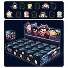 Kidrobot South Park: The Fractured But Whole Mini-Figures Case - 20 Blind Boxes