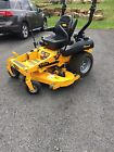 Everride Hornet Commercial 52 Zero Turn Mower Not Scag Exmark Toro