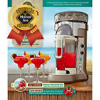 Margaritaville Bali Frozen Concoction Maker with Self Dispenser, DM3500-000-000