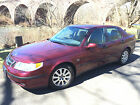2003 Saab 9-5  2003 below $3300 dollars