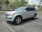 2008 Mercedes-Benz GL-Class  2008 for $14900 dollars