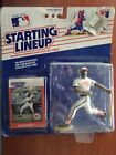 1988 STARTING LINEUP, Eddie Murray Baseball MLB, From Kenner LOOKS GREAT!