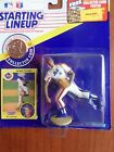 1991 STARTING LINEUP SPECIAL EDITION, Dwight Gooden, From Kenner