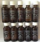 AVEDA PERSONAL BLENDS KEY ELEMENT AROMA PARFUM FIRE WATER AIR EARTH INFINITY OIL