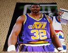 Karl Malone Cards and Memorabilia Guide 28
