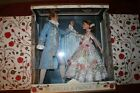 Limited Edition Disney Beauty and the Beast Doll Set 17 NRFB Live Action Movie
